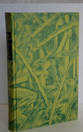 Green Mansions A Romance of the Tropical Forest. W H. Hudson