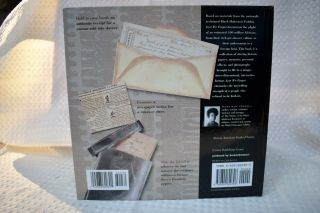 Lest We Forget The Passage from Africa to Slavery and Emancipation: A Three-Dimensional Interactive Book with Photographs and Documents from the Black Holocaust Exhibit